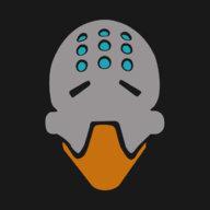 ZenHead
