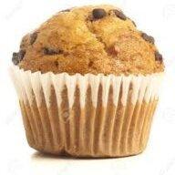 MuffinHumper