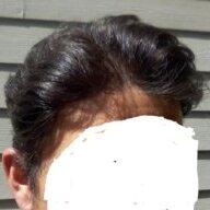 Hair Newbie