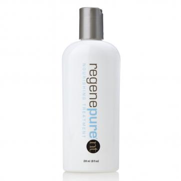Regenepure NT Shampoo