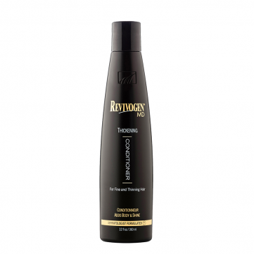 Revivogen MD Conditioner