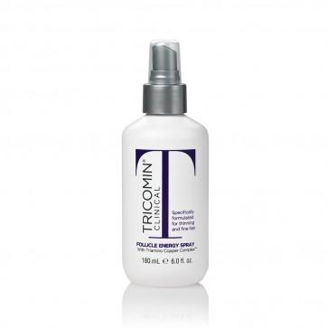 Tricomin Clinical Follicle Energy Spray