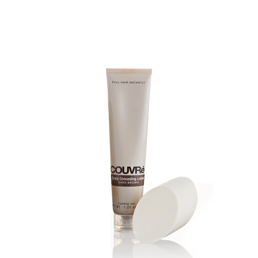 Couvre Masking Lotion Hide Your Hair Loss