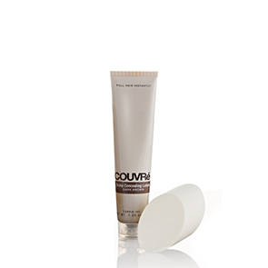COUVRe Masking Lotion