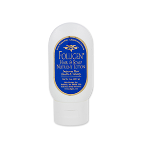 Folligen Lotion