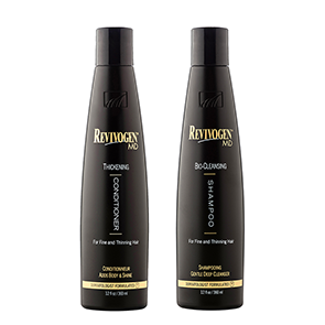 Revivogen MD Shampoo Conditioner