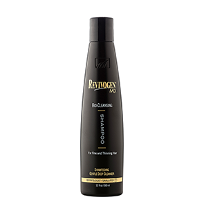 Revivogen MD Shampoo