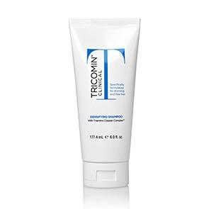Tricomin Densifying Shampoo