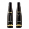 Revivogen MD Shampoo & Conditioner