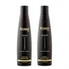 Revivogen MD Shampoo & Conditioner