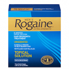 Rogaine Liquid 3 Month
