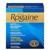 Rogaine Liquid 3 Month