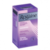 Rogaine Women - 1 Month