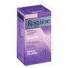Rogaine Women - 1 Month