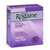 Rogaine Women - 3 Month