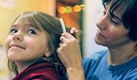Childrens Hair Loss Treatments