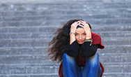 Understanding Women's Hair Loss