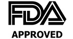 Laser Comb FDA Approval