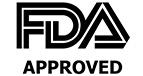 Laser Comb FDA Approval