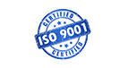 Laser Comb ISO Certified