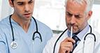 Propecia FDA Trials 5 Years