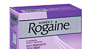 Rogaine Reviews