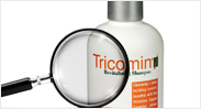 Tricomin Reviews