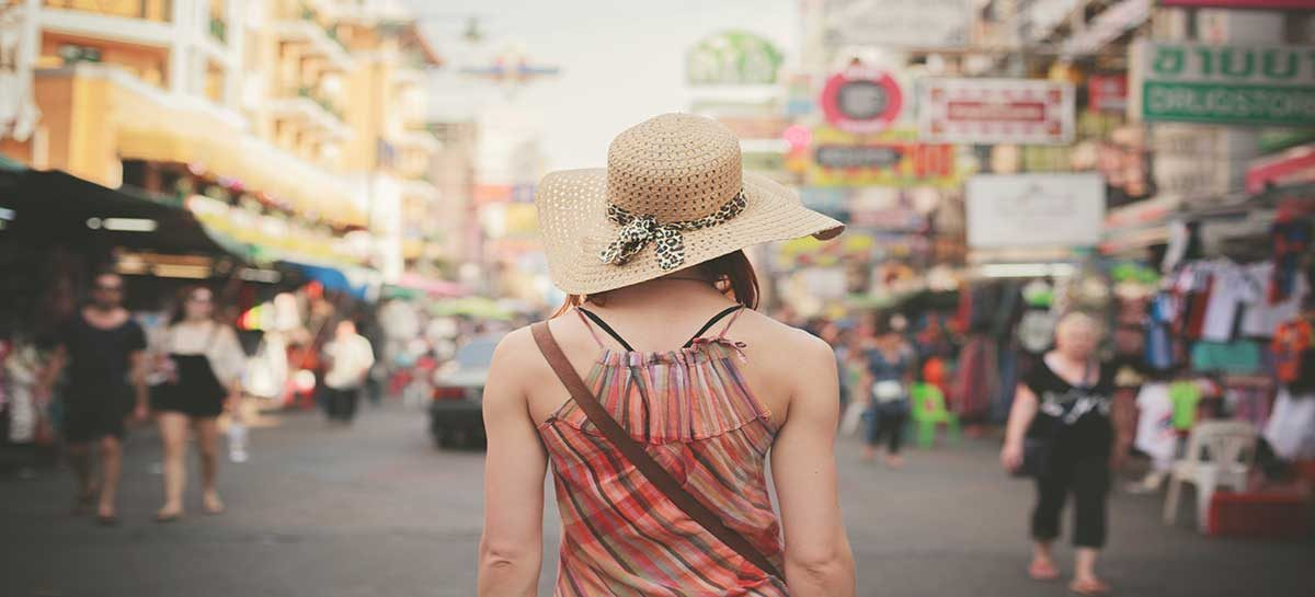 Two Dermatologists Speak on Women's Hair Loss