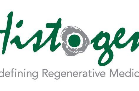 Histogen HSC – Clinical Research Update