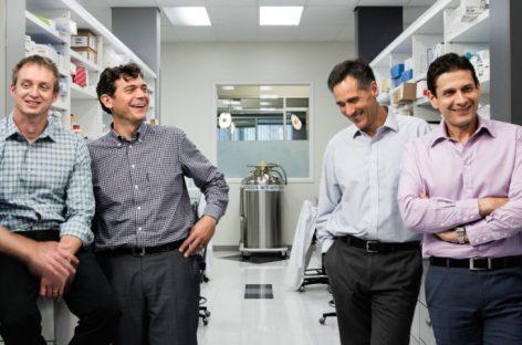 Samumed Includes Hair Loss in Regenerative Medicine Platform