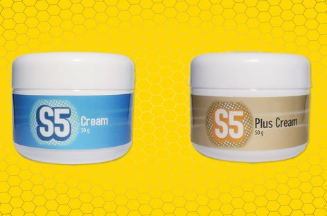 New Topical Spironolactone Treatments for Hair Loss