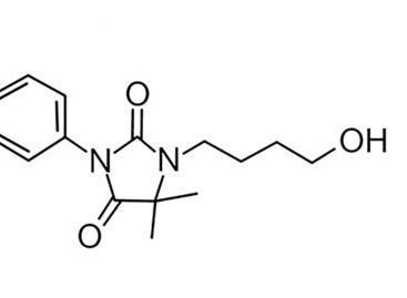 RU58841: The Popular Treatment Alternative To Finasteride