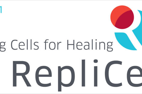 Replicel: How Follicles Are Revitalizing Hair Growth and More