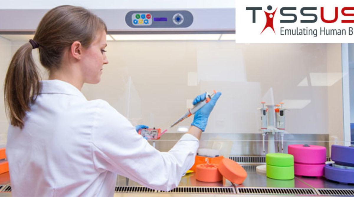 TissUse Smart Hair Transplants – Next Generation Hair Transplant?